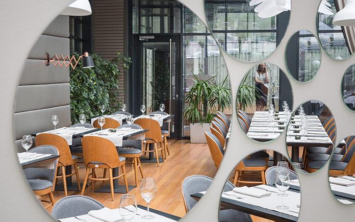 delightfull-hanging-gardens-berthelot-restaurant-bucharest-5