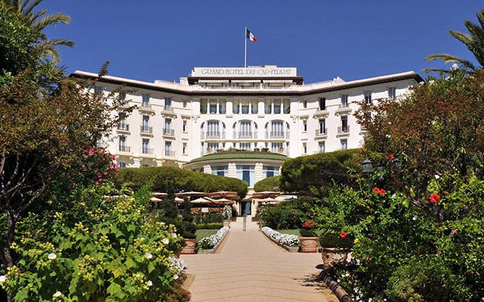 grand-hotel-cap-ferrat-2