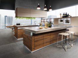 k7-kitchen-design-kai-stania-1
