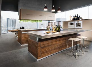 k7-kitchen-design-kai-stania-1