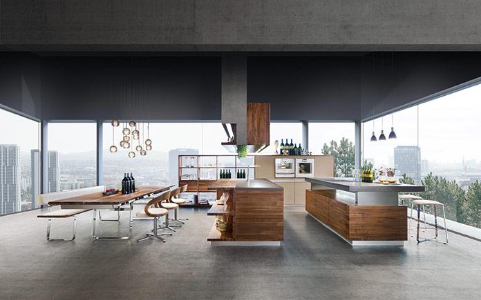 k7-kitchen-design-kai-stania-2