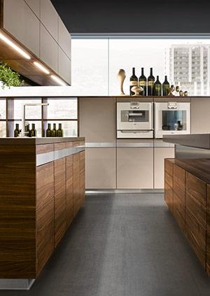 k7-kitchen-design-kai-stania-3