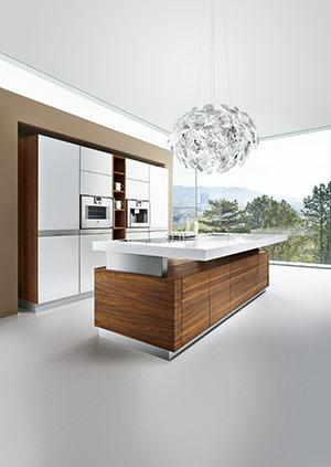 k7-kitchen-design-kai-stania-4