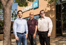 microsoft-to-buy-linkedin