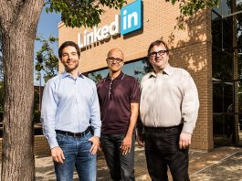 microsoft-to-buy-linkedin