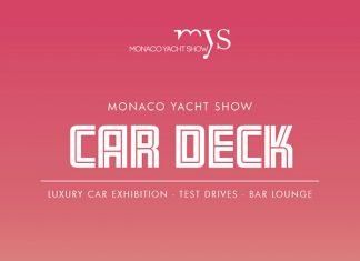 monaco-yacht-show-card-eck