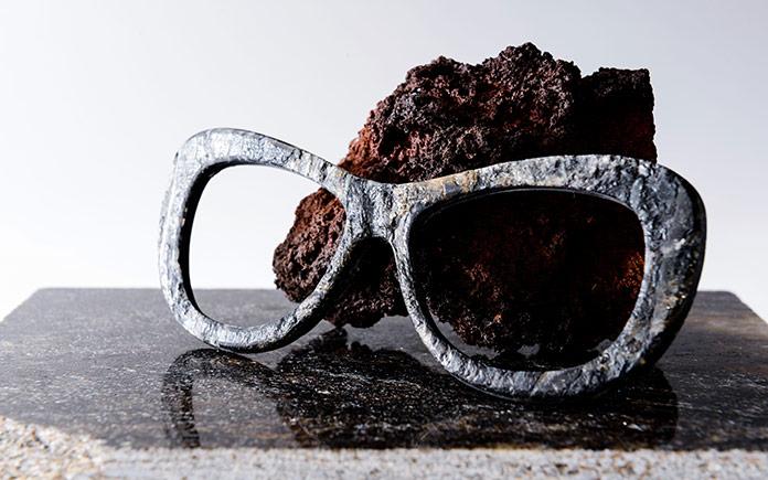 mora-eyewear-1