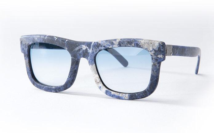 mora-eyewear-10
