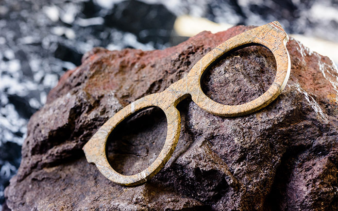 mora-eyewear-11