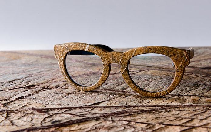 mora-eyewear-13