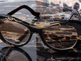 mora-eyewear-2