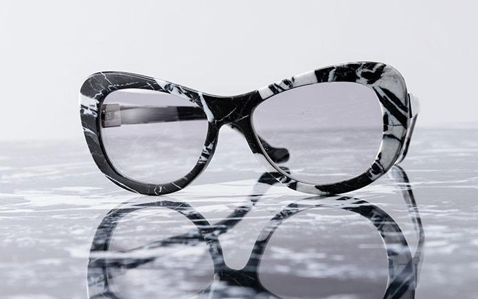 mora-eyewear-3