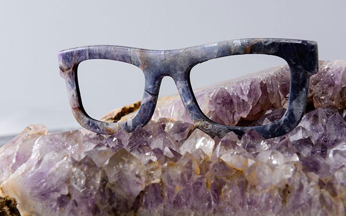 mora-eyewear-4