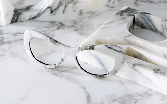 mora-eyewear-6