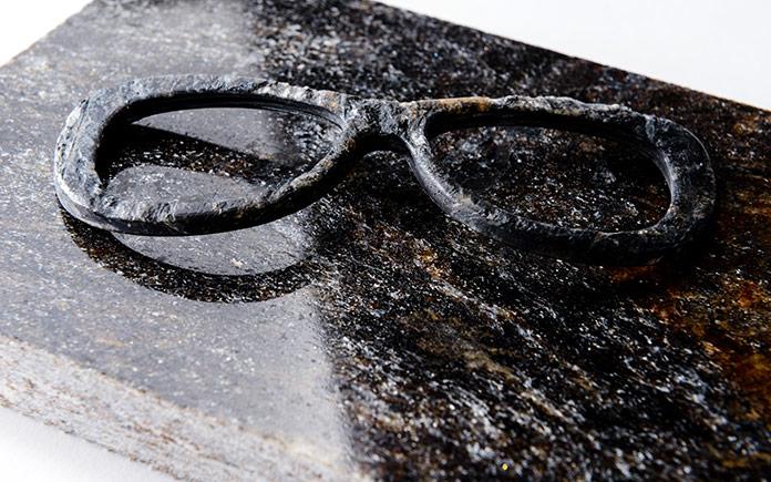 mora-eyewear-8