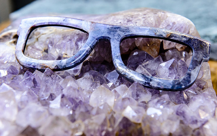 mora-eyewear-9