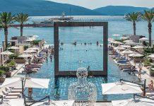 porto-montenegro-yacht-club