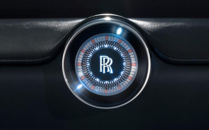 rolls-royce-vision-next-100-10