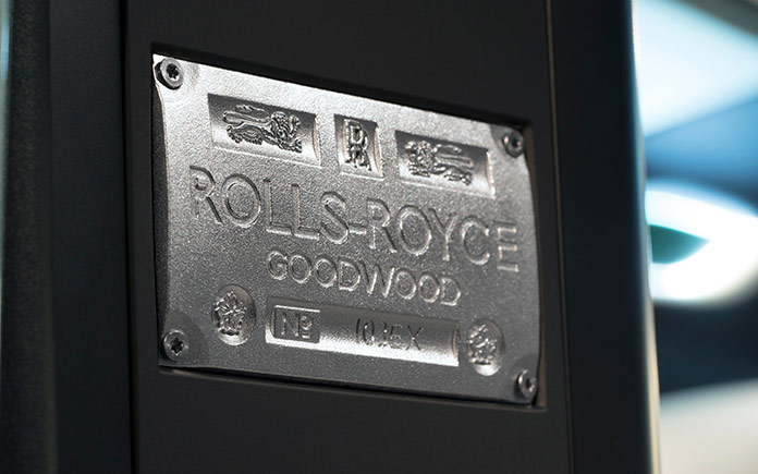 rolls-royce-vision-next-100-5