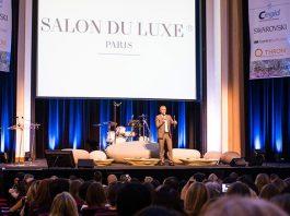 salon-du-luxe-paris-1