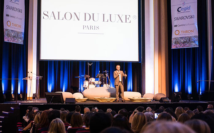 salon-du-luxe-paris-1