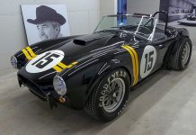 shelby-sebring-tribute-edition-289-cobra-racecar-1