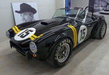 shelby-sebring-tribute-edition-289-cobra-racecar-1