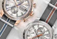 watch-chopard-grand-prix-de-monaco-historique-collection-1