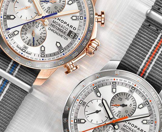 watch-chopard-grand-prix-de-monaco-historique-collection-1