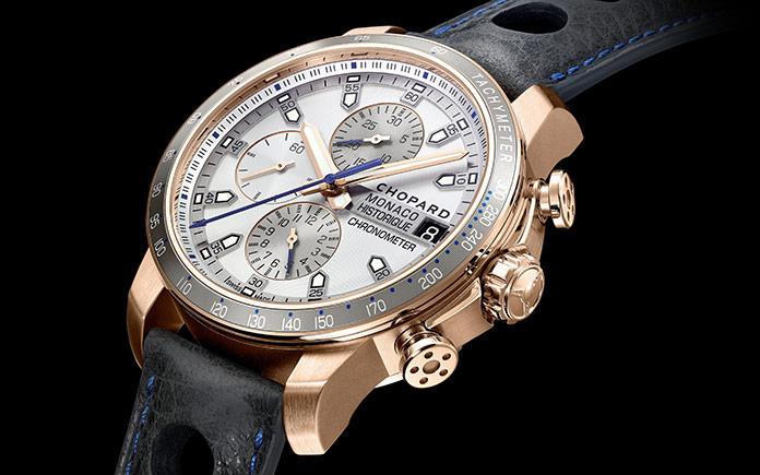 watch-chopard-grand-prix-de-monaco-historique-collection-2
