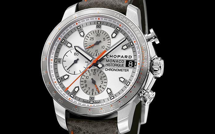watch-chopard-grand-prix-de-monaco-historique-collection-3