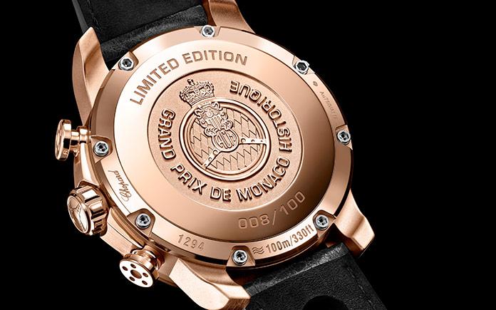 watch-chopard-grand-prix-de-monaco-historique-collection-4
