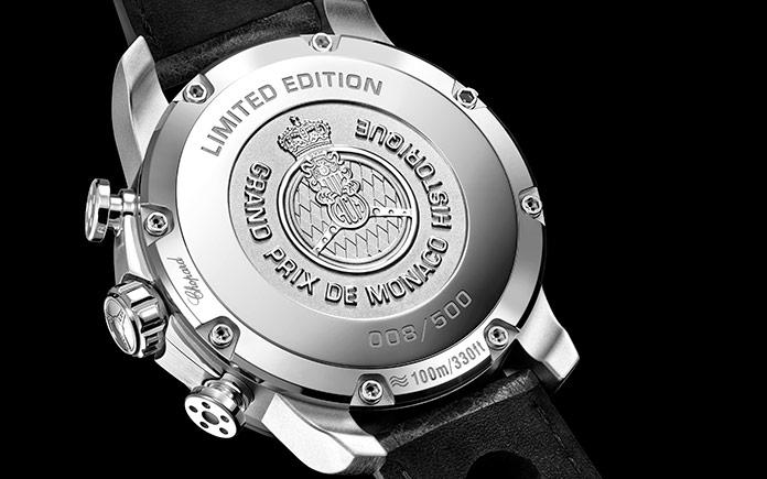 watch-chopard-grand-prix-de-monaco-historique-collection-5