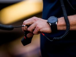 watch-tag-heuer-connected-monaco-grand-prix-1