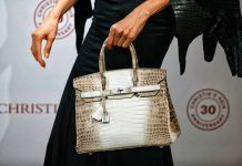 worlds-most-expensive-hermes-birkin-bag