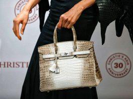 worlds-most-expensive-hermes-birkin-bag