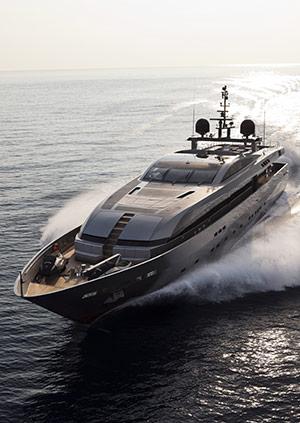 yacht-baglietto-monokini_1