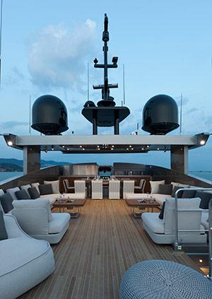yacht-baglietto-monokini_3