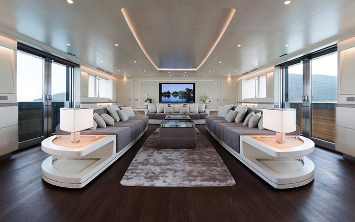 yacht-baglietto-monokini_4