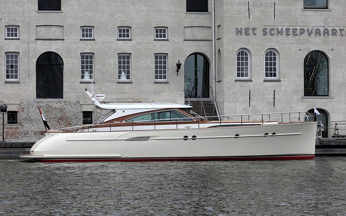 yacht-mulder-favorite-1500-summer-1