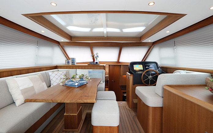 yacht-mulder-favorite-1500-summer-10
