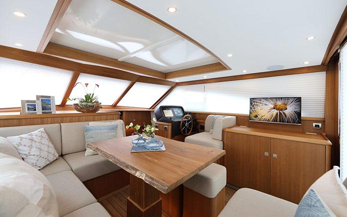 yacht-mulder-favorite-1500-summer-11