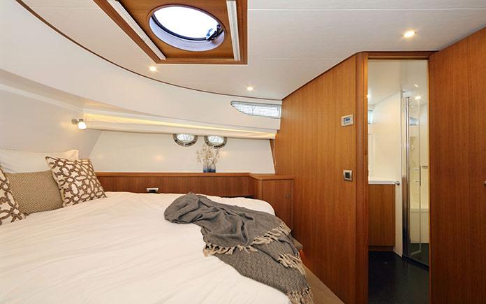 yacht-mulder-favorite-1500-summer-15