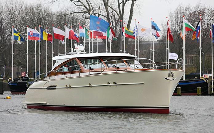 yacht-mulder-favorite-1500-summer-2