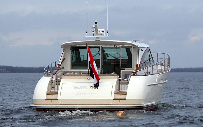 yacht-mulder-favorite-1500-summer-3