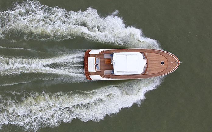 yacht-mulder-favorite-1500-summer-4