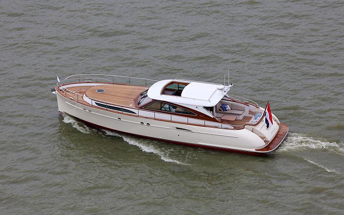 yacht-mulder-favorite-1500-summer-5