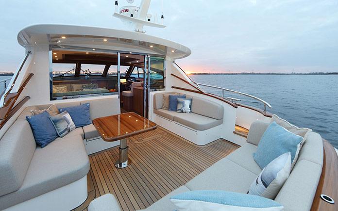 yacht-mulder-favorite-1500-summer-6