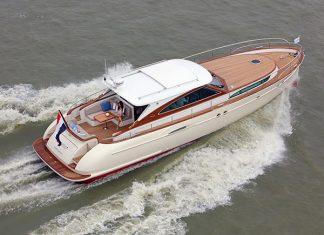 yacht-mulder-favorite-1500-summer-8