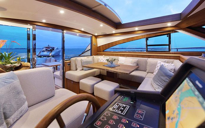 yacht-mulder-favorite-1500-summer-9